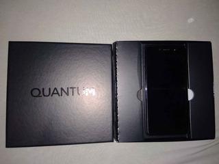 Celular Quantum You E (sem Bateria)