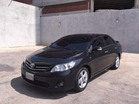 Toyota Corolla 1.8 Full Equipo