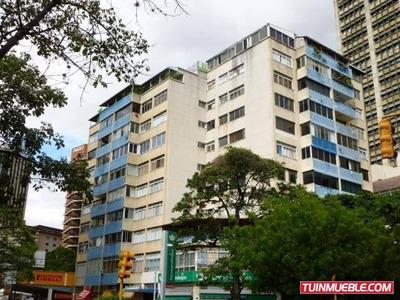 Apartamentos En Venta 15-11773 Rent A House La Boyera
