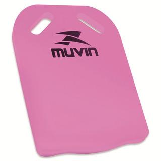 Prancha Corretiva Muvin Pcn-300