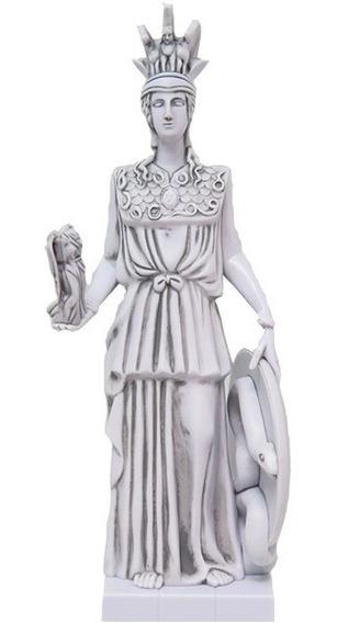 Bandai Atena Dd Panoramation Cloth Myth Estatua Athena