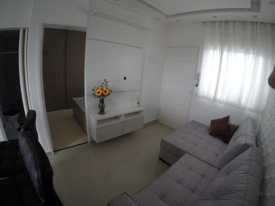 Apartamento Em Itaquera Oportunidade Incrível