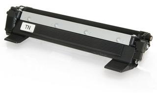 Toner Para Impresora Laser Brother Tn1060 (min 3)