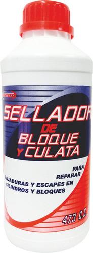 Sellador De Bloque Culata 473cc 4315sbc Sinteco