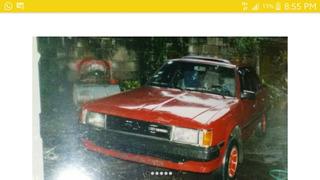 Repuestos Toyota Corona 90 Baratos Queda Poco