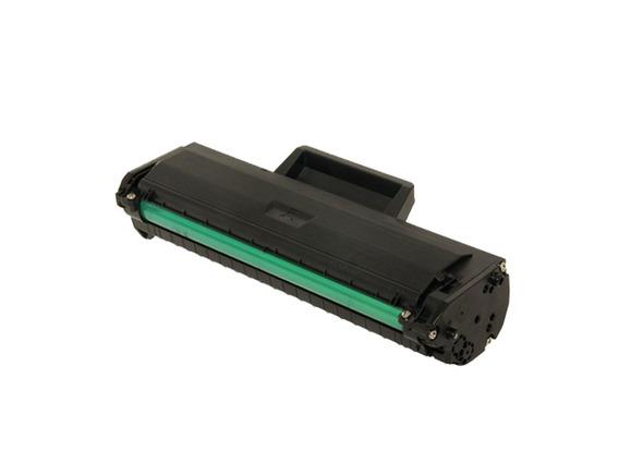 Cartucho Toner Samsung Mlt D104 Ml1665 1860 1865w Compativel