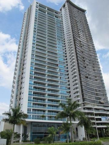 Se Alquila Apartamento Costa Del Este Cl197173