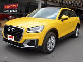Audi Q2 1.0 Stronic Ambition
