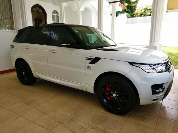 Land Rover Premium