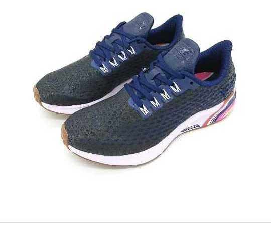 Zapatillas Nike Air Zoom Pegasus 35 Prm(nuevas, Sin Uso)
