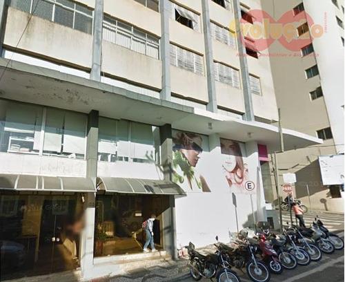 Imagem 1 de 30 de Apartamento - Edifício Residencial Brasul - Ap0091