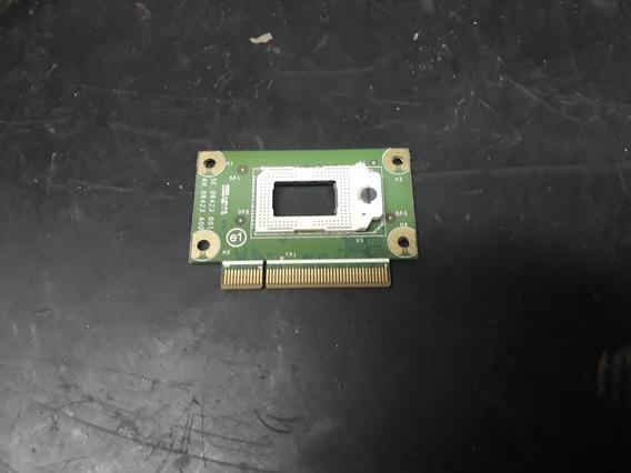Chip Dlp Benq Mp-515