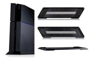 Base Vertical Playstation 4 Ps4 Estandar