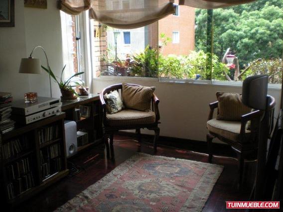!! 16-9207 Apartamentos En Venta