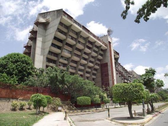 Apartamento En Venta 20-1825