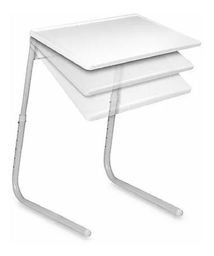 Mesa Dobrável Multiuso Para Notebook Table Mate Vexlot