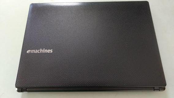 Frete Grátis Notebook Emachines D442-v081 - Leia O Anúncio