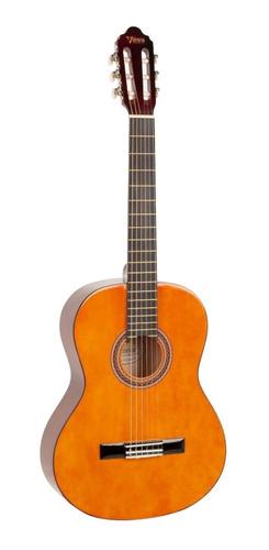 Guitarra Criolla Clásica Valencia Vc104k