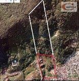 Área À Venda, 170000 M² Por R$ 6.800.000,00 - Balneário Guarujá - Guarujá/sp - Ar0006