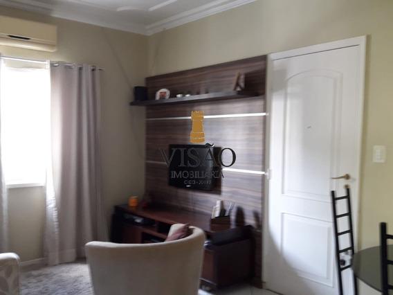 Apartamento - Ap01038 - 34300502