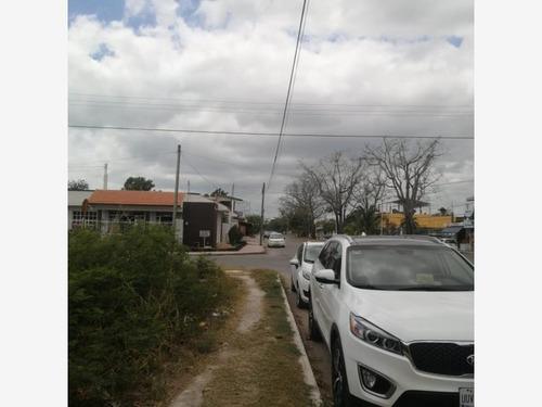 Imagen 1 de 14 de Venta Terreno Del Bosque