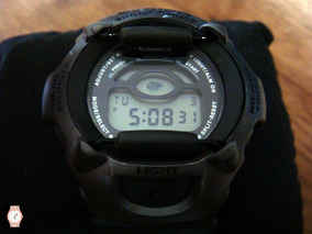 Reloj Casio Baby-g Bg-146. Shock Resistant.