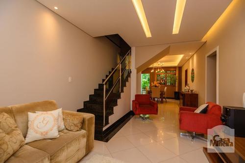 Imagem 1 de 15 de Casa À Venda No Planalto - Código 324125 - 324125