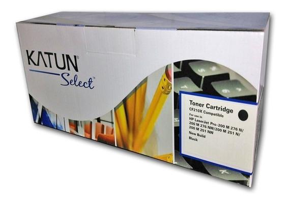 Toner Compatible Canon 131 Para Mf8280 Mf-8280 7170