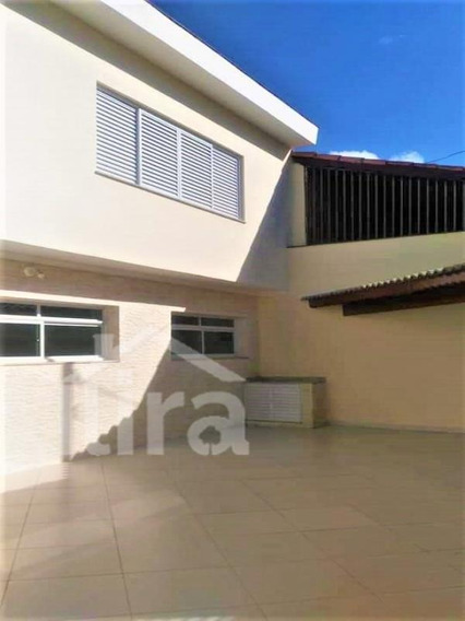 Ref.: 2296 - Casa Terrea Em Osasco Para Aluguel - L2296