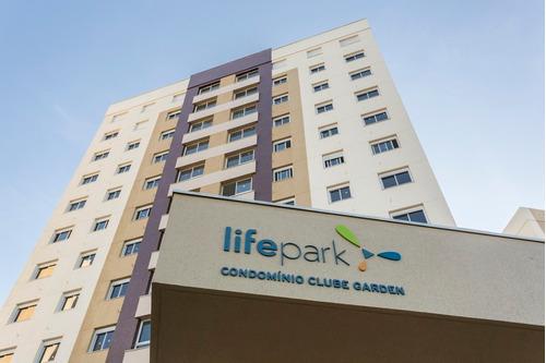 Imagem 1 de 29 de Apartamento Residencial Para Venda, Marechal Rondon, Canoas - Ap2540. - Ap2540-inc