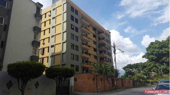 Apartamentos En Venta - Macaracuay - 19-2233