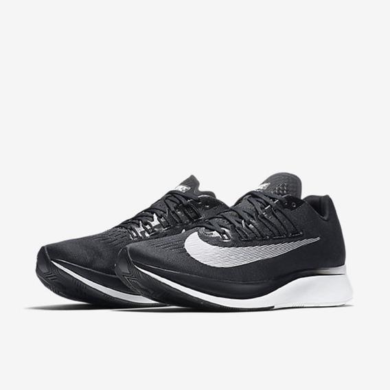 Tênis Nike Zoom Fly Preto Original