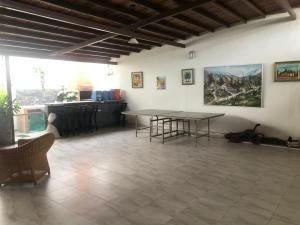 Casa En Venta Barquisimeto Oeste Código 19-11226 Ar López