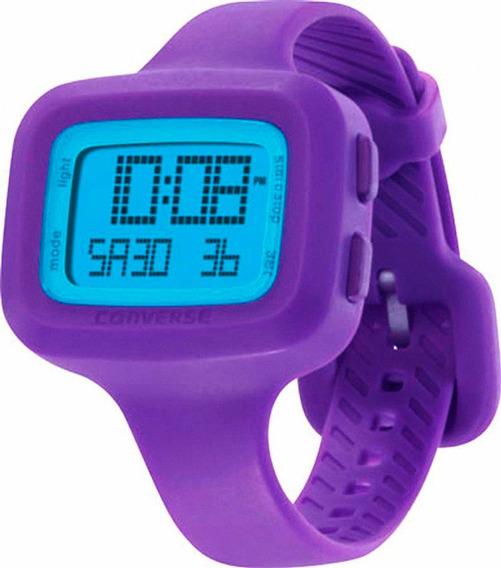 Relógio Converse Digital - Vr025-505