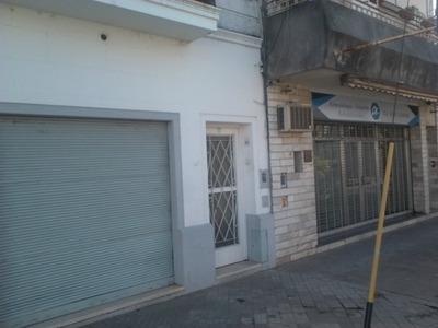 Rosario, J J Paso 1600, Alquiler Casa En Pa, 3 Dormitorios , Inmobiliariagazze