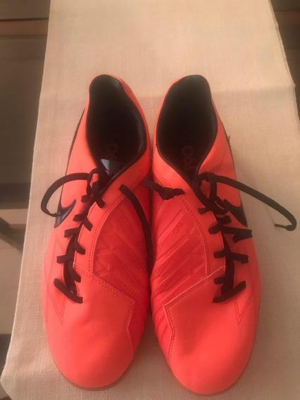 Zapatos De Futbolito