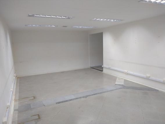 Arriendo Oficina En El Centro De Medellin