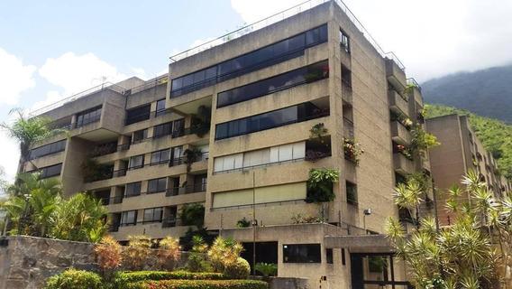 Apartamento En Alquiler En Sebucan,mls #20-7854 Wb