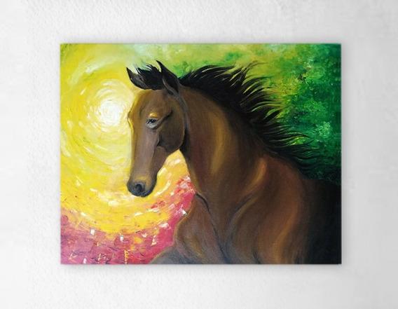 Pinturas Decorativas Al Óleo