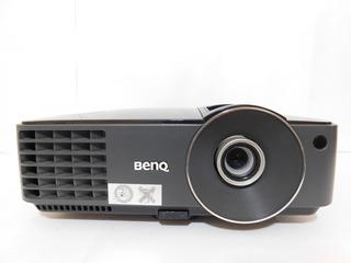 Proyector Benq Ms500+ 2700 Lumenes
