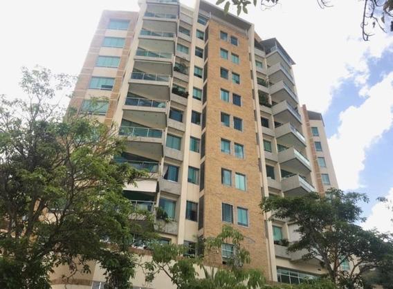 Apartamento En Venta Las Mesetas Rah7 Mls19-12800