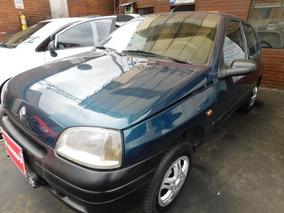 Renault Clio Rl 1.4