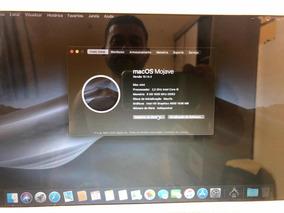 Mac Mini 2012 I5 6gb De Ram