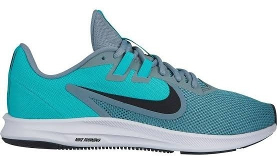 Tenis Nike Downshifter 9