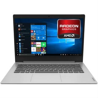 Notebook Lenovo A4 Gamer Radeon 4gb Ssd Tranza