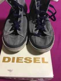 Tênis Diesel 40