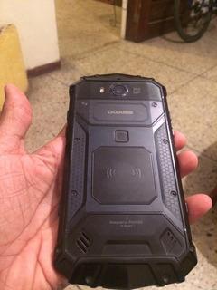 Doogee S60 Rugerizado + Extra Item