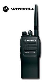 Radio Motorola Pro5150 Uhf 450mhz - 527mhz