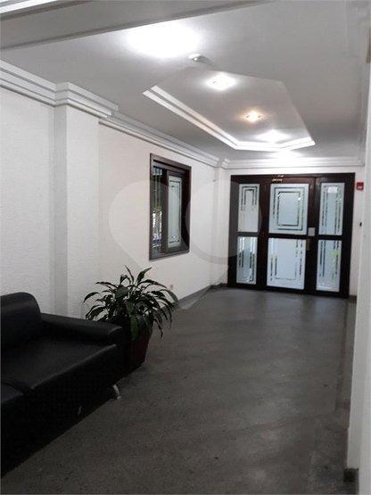 Ótimo Apartamento Com 3 Quartos Com Sacada E Vista Livre - 29-im381043
