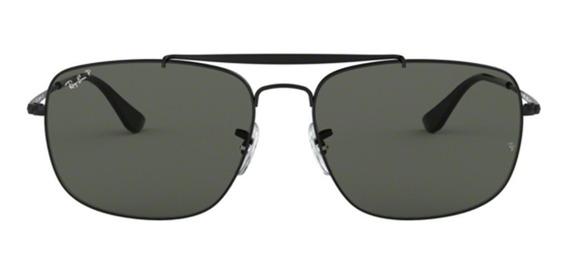 Ray Ban Rb3560 Óculos De Sol